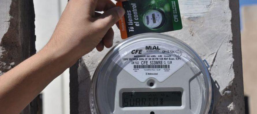 Enrique Ochoa consideró normal que los mercados de combustibles tengan variaciones de los precios,...