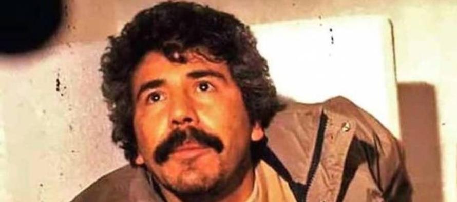 Caro Quintero niega estar activo y haber matado a agente de la DEA