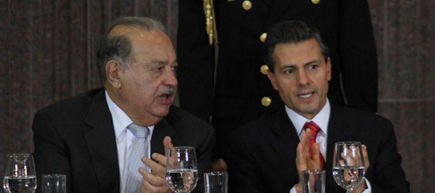 Este año las autoridades mexicanas determinarán si las nuevas medidas son suficientes para...