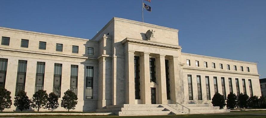 La Fed comienza a aceptar que la econom�a de EU no volver� a ser la que era