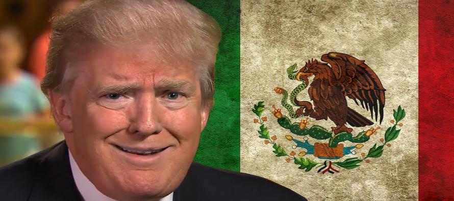 Enrique Peña Nieto, necesita sorprender con objetivos más severos en materia fiscal y de lucha...