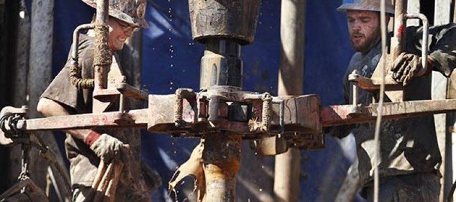 La OPEP reducir� la producci�n de crudo a 32,5 millones de barriles en 2017