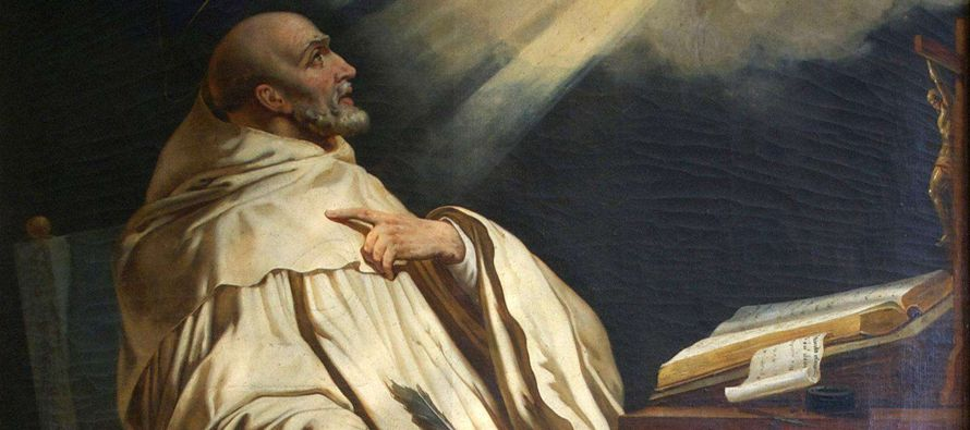 """""""Los apóstoles le pidieron al Señor: -«Auméntanos la fe.» El Señor contestó: -«Si tuvierais fe como..."""