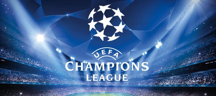 La organización que representa las ligas nacionales de fútbol de Europa se niega a aceptar los...