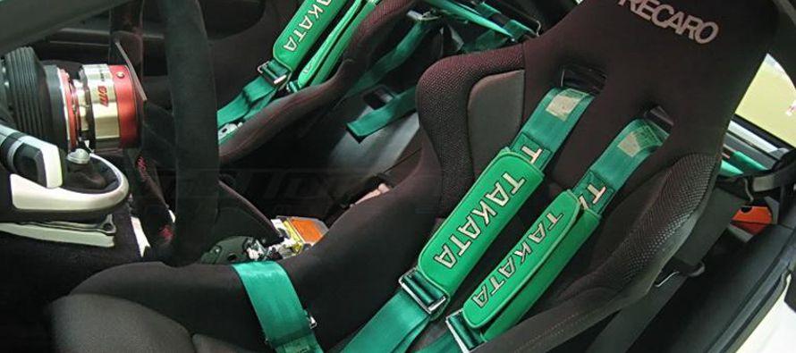 Takata se ha visto obligada a llamar a revisión decenas de millones de airbag instalados en...