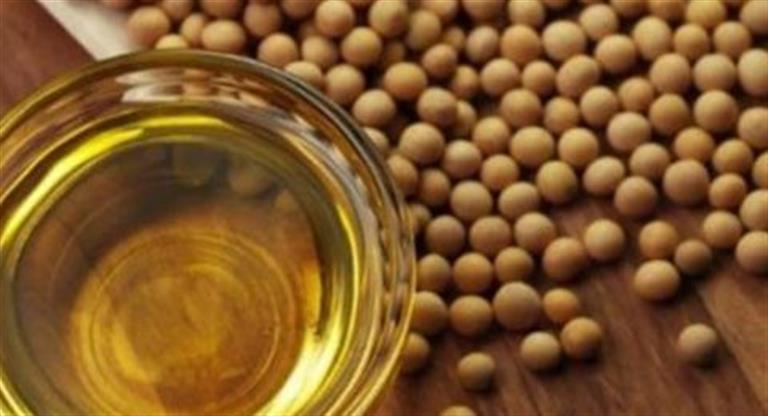 Argentina es el principal proveedor mundial de aceite y harina de soja, pero desde hace años su...
