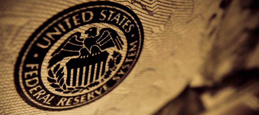 La Fed, no el mercado, sofoca el crecimiento