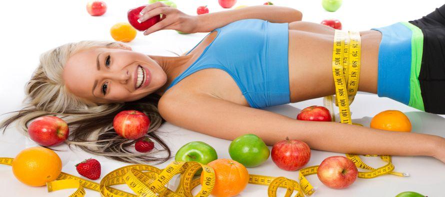 Una mala dieta altera la capacidad de reacci�n a situaciones adversas