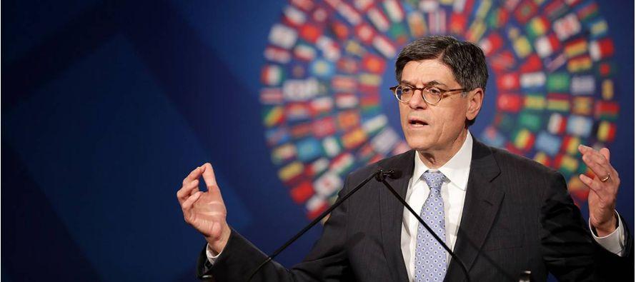 Los mercados buscan que el gasto de los gobiernos reanime la econom�a