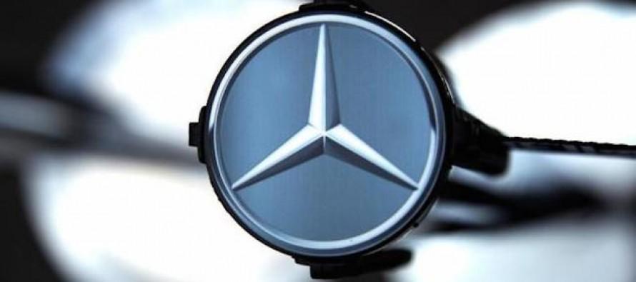Mercedes-Benz lanzar� una camioneta pickup en 2017