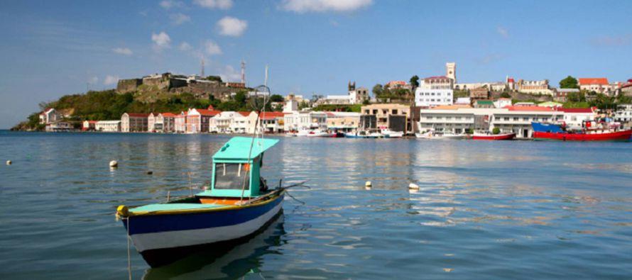Para las economías de los 37 países caribeños bienvenidos sea tal incremento comercial, en especial...