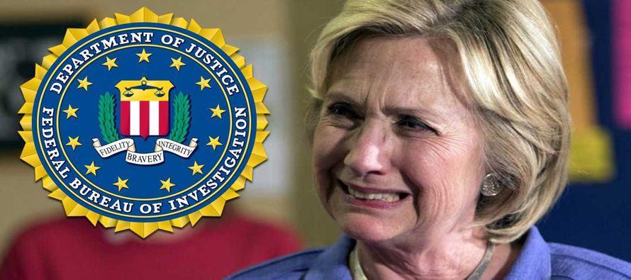 Estas son las declaraciones más extensas que Clinton hace desde el discurso de Nueva York, que tuvo...