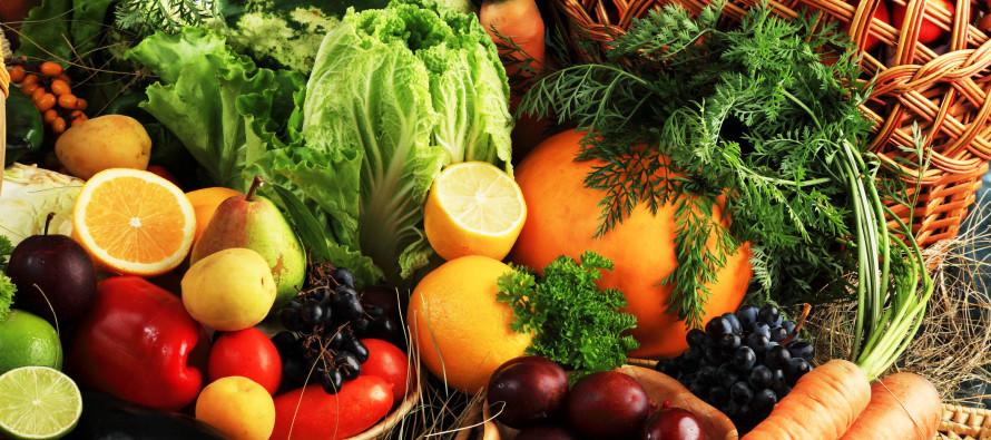 Evita alimentos azucarados y almidonados con un índice glucémico alto, lo que significa que...