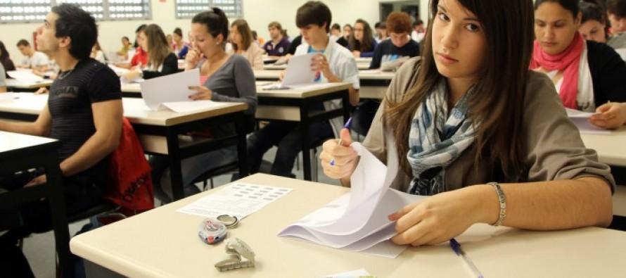 Conferencias y coloquios sobre universidades españolas y el atractivo turístico del país formarán...