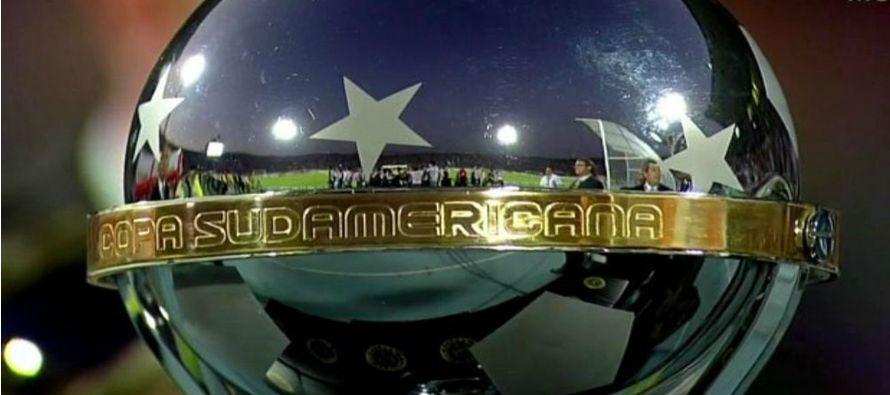 Conmebol declara campeón de la Copa Sudamericana a Chapecoense de Brasil tras accidente