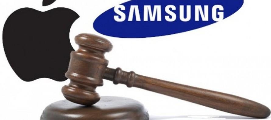 El alto tribunal acordó estudiar el caso para aclarar cuántos tribunales deberían calcular los...