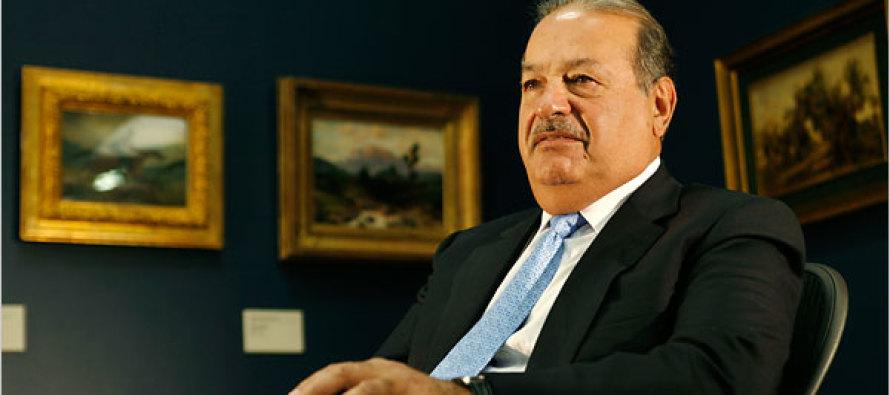 México requiere que cada año se realicen inversiones por 250 mil millones de dólares para lograr...