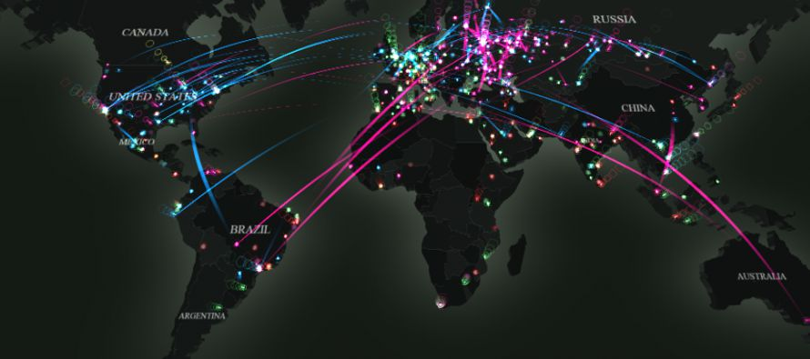 Los planes de ciberseguros son típicamente limitados y solo se aplican a filtraciones de datos,...