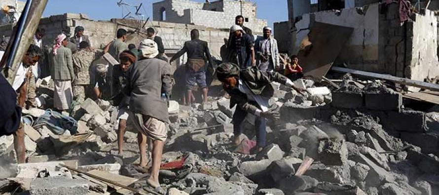 Los terremotos causaron pérdidas de al menos 20,000 millones de dólares (18.809 millones de euros),...