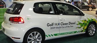 El acuerdo cubre vehículos de las líneas VW, Audi y Porsche de motor de 3,0 litros, por lo que la...