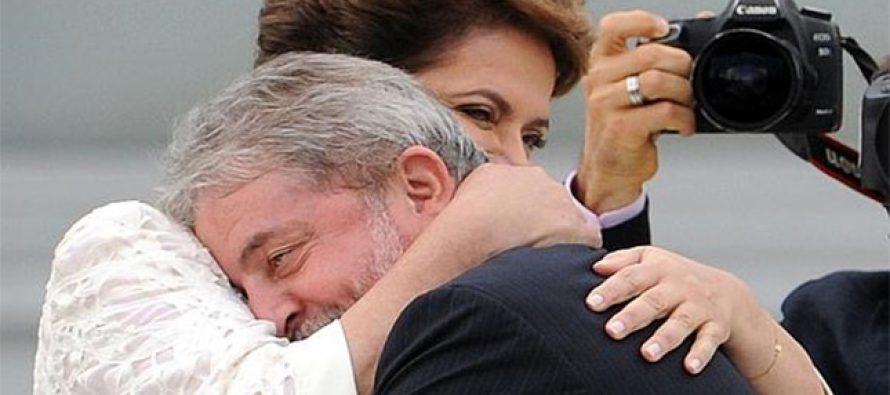 La corrupción política ha dejado de ser impune en Latinoamérica a tenor de los procesos judiciales...