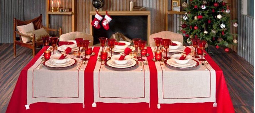 """Posiblemente tú también tengas """"Sillas Vacías"""" en tu mesa este año al igual que yo, pero..."""