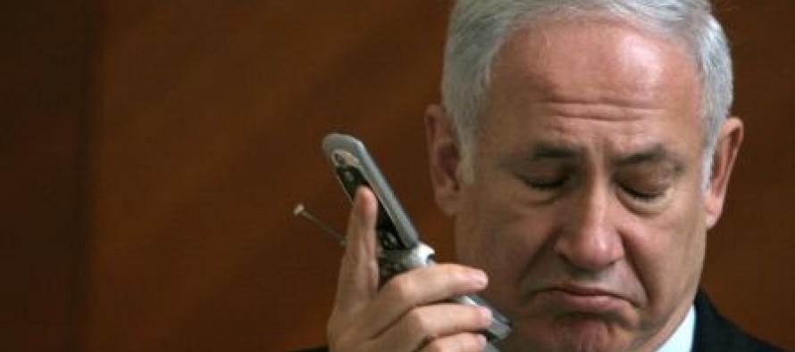 El primer ministro israelí, Benjamín Netanyahu, será interrogado en los próximos días por una...