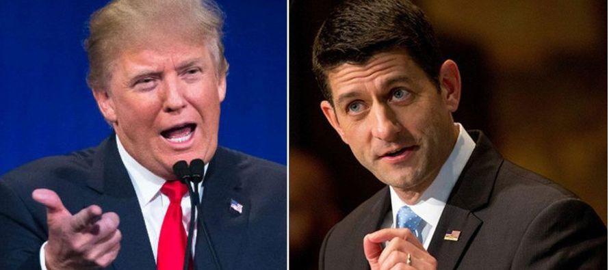 La principal queja de los republicanos que ahora la aniquilan es que era muy intrusiva. Pasará a...