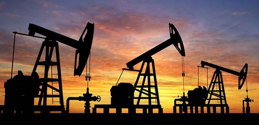 La OPEP acordó en noviembre su primer recorte de producción de crudo desde el 2008, luego de que...