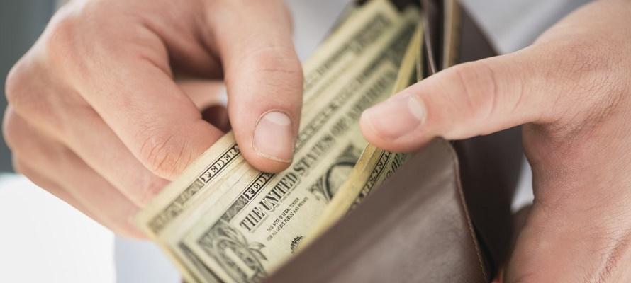 Los economistas han estudiado el impacto de las redes de conexiones en los salarios, pero...
