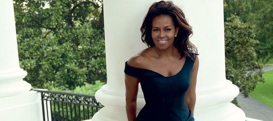 Aunque todavía le quedan dos semanas en la Casa Blanca, hasta el 20 de enero, la de hoy fue su...