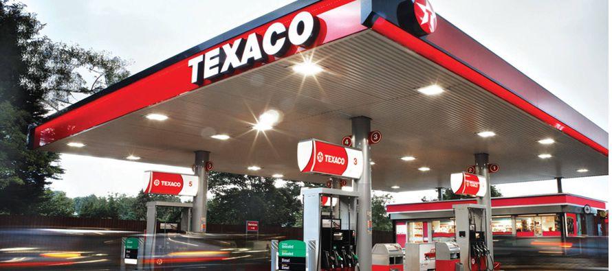 El aumento de entre 14 % y 20 % en el costo de las gasolinas y el diésel ha agravado la desventaja...
