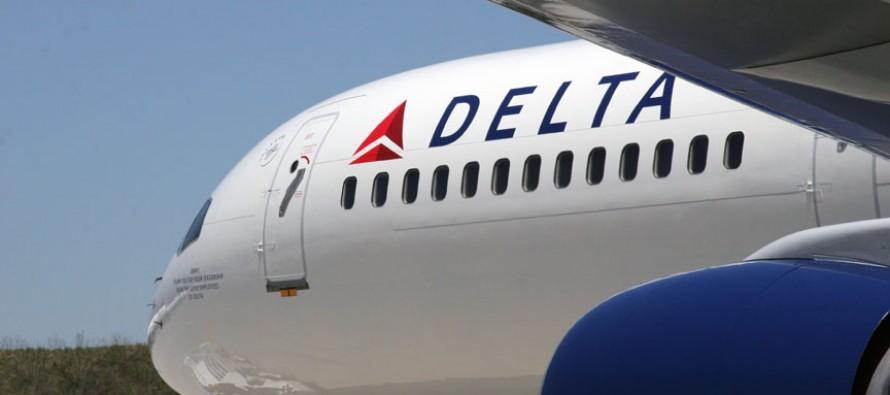 Las aerolíneas estadounidenses han registrado siete años consecutivos de ganancias, el período más...