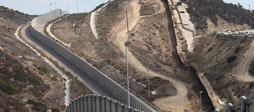 Miles de empleos que se preveían en México se esfumaron. Las ideas proteccionistas del nuevo...