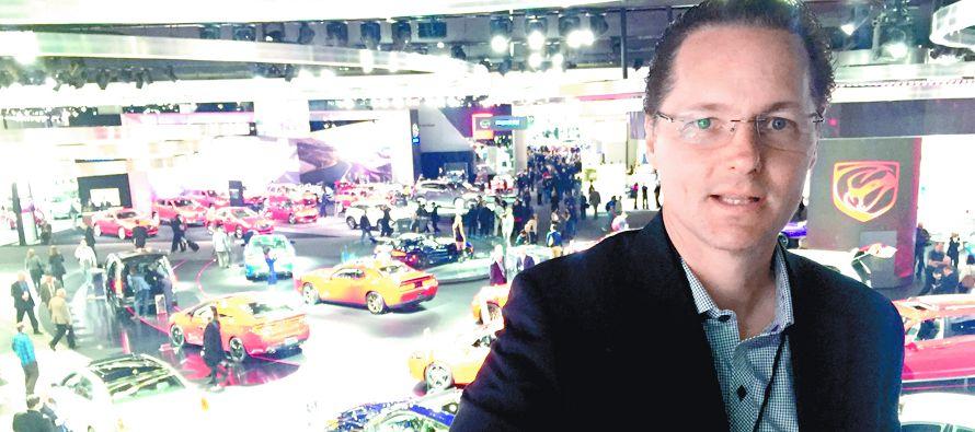 Cattori retomó la posición que el lunes manifestó en conferencia el presidente del grupo, Sergio...