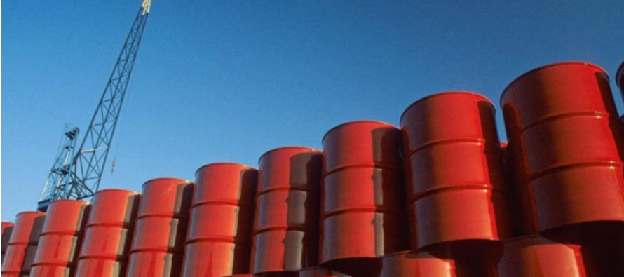 Las compañías de petróleo y gas aumentarán sus gastos en el 2017 y más que duplicarán el desarrollo...