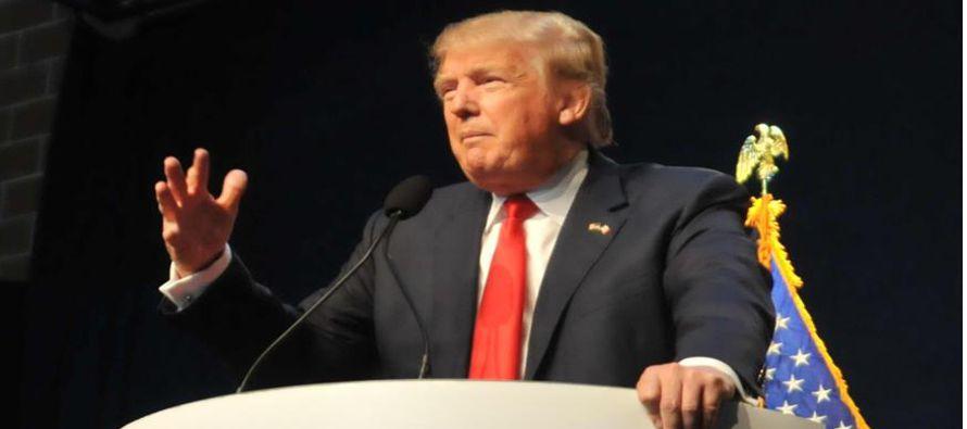Hasta hace poco, Trump se había mostrado escéptico sobre denuncias de la Casa Blanca que indicaban...