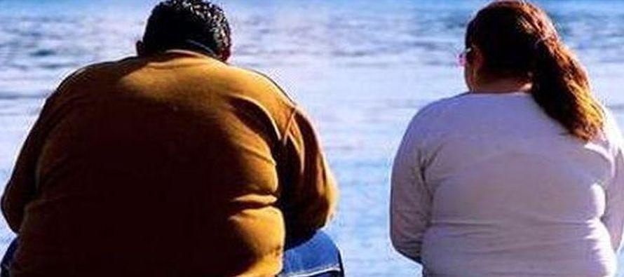 En América Latina cae el hambre pero aumenta el sobrepeso, advierte la FAO