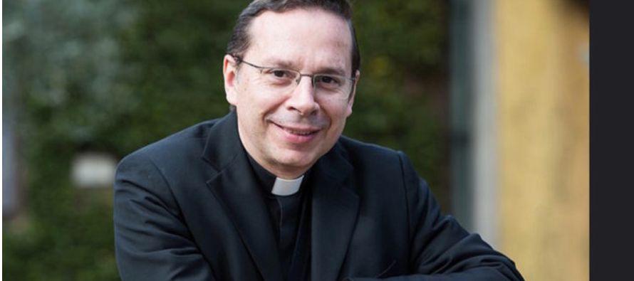 Tras el fallecimiento de monseñor Javier Echevarría, el pasado 12 de diciembre, la prelatura del...