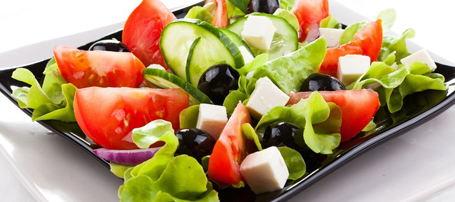 Los investigadores destacan la necesidad de diseñar mejores dietas para los pacientes, aunque...