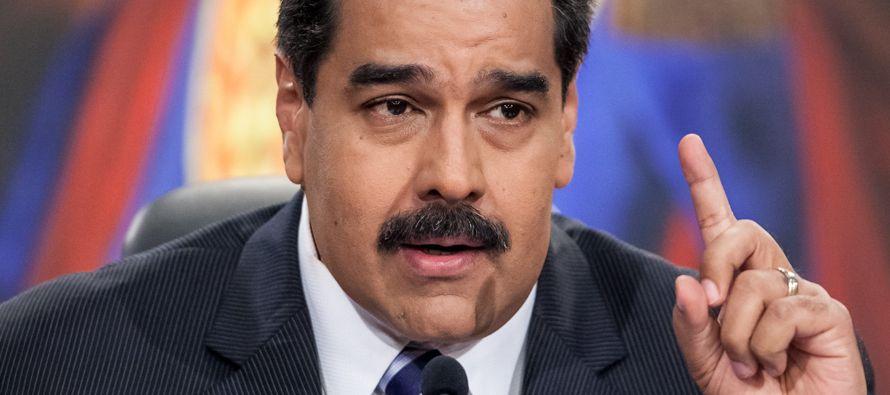 En una misiva liderada por el senador demócrata Robert Menéndez y la representante republicana...