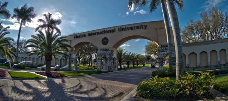 La Maestría de Periodismo en Español de la Universidad Internacional de la Florida (FIU) ofrecerá...