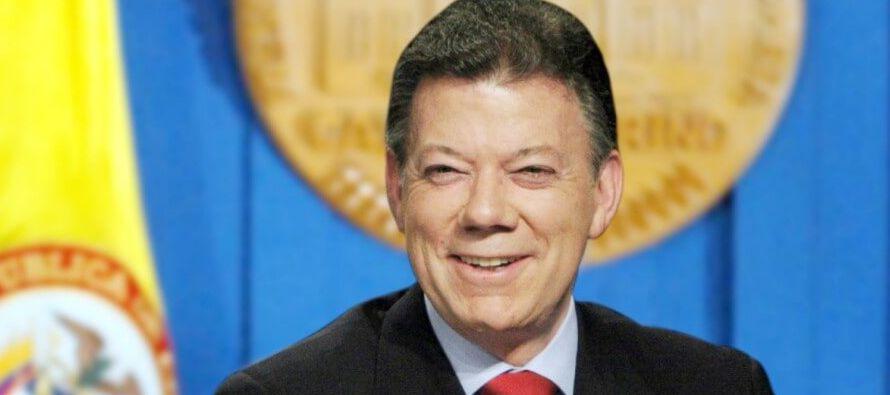 Así lo confirmó hoy el presidente de la Comisión, Nicolás Guerrero, tras la denuncia que interpuso...