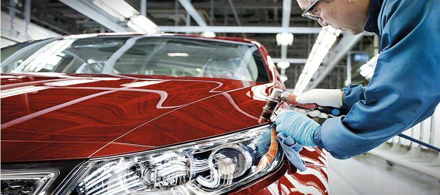 Gremio prepara campaña pro autos estadounidenses
