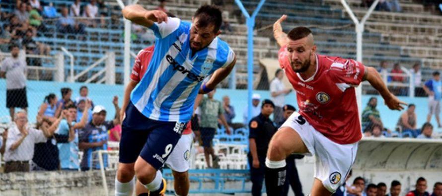 El fútbol argentino, ante una nueva oportunidad para enderezar su rumbo
