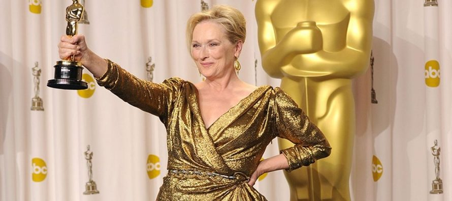 Los Oscar en Hollywood enfrentan la decisión de premiar el escapismo o la realidad