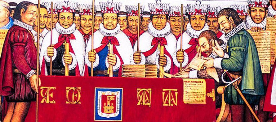 Los nobles emparentados por sangre eran los únicos que tenían derecho a una educación especial...