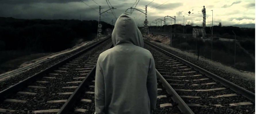 El suicida trata de saldar una cuenta pendiente en la estructura familiar: reprochar algo, agredir...
