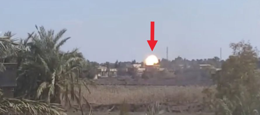 Desde agosto de 2014, Israel y las milicias de Gaza mantienen el alto el fuego con el que pusieron...