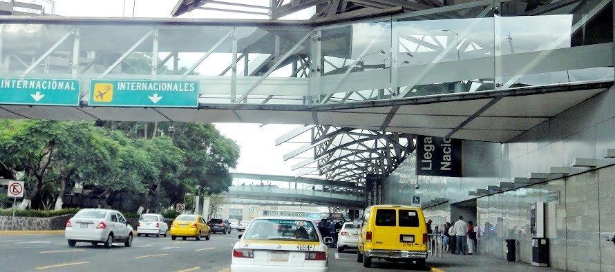 Las concesiones tentativas en Ciudad de México resultarán en nuevos o más servicios de bajo costo a...